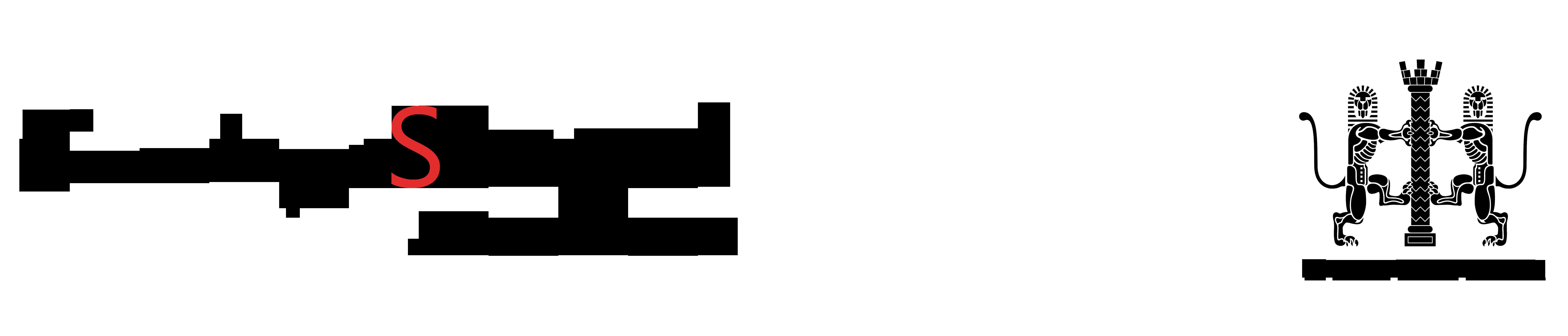copy44_RIBA-Header-+-SSA